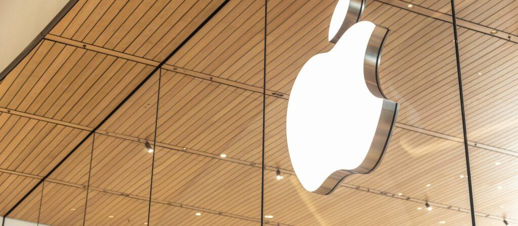 Rubicon - 5 reasons your company should make the move to Apple Mac - image 2